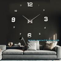 Часы 12S-073 (СЕРЕБРО)
