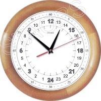 04-2H-24 - 24 часовые