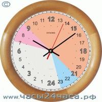 14d-1 - 24 часовые