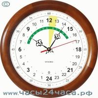 16VR-07-16 - 24 часовые