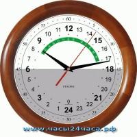 16VR-08-17-dnbo - 24 часовые