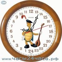37-DHE - 24 часовые
