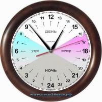 4H-12-3 - 24 часовые