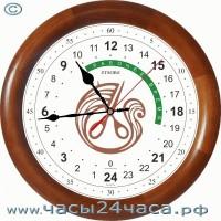 Lokon - 24 часовые