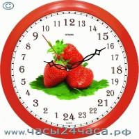 37-PKk - 24 часовые