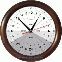 zn-17-dn - 24 часовые