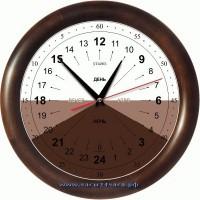 zn-17-dn-3 - 24 часовые