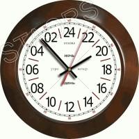 zn-80+1H24 - 24 часовые - реверс