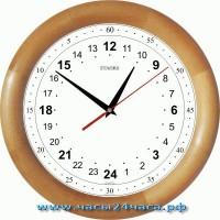 Zn-10-12  - 24 часовые - реверс
