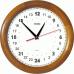 Часы Zn-14 - часы 24 часовые обратного хода