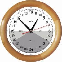 zn-2H-24-371680 - 24 часовые
