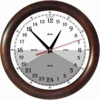 zn.2H-24-371680 - 24 часовые