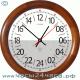 Zn-80-12-19.2.1 - 24 часовые - реверс