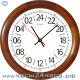 zn-80 - 24 часовые - реверс