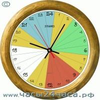 Fen-02-24 - 24 часовые