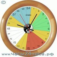 Fen-03-24 - 24 часовые