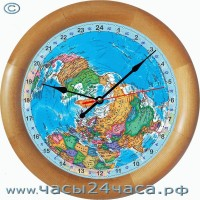 SP-1-1 - Географические