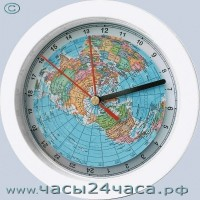 Sp.zn.17.1-mini - Географические