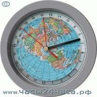 Sp.zn.17.2-mini - Географические