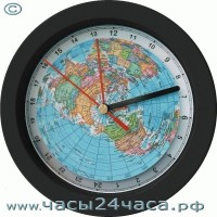 Sp.zn.17.3-mini - Географические