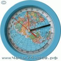 Sp.zn.17.4-mini - Географические