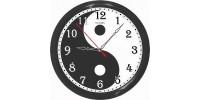 Инь-Янь часы