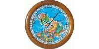Географические часы SP-1