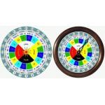Славянcкие часы - другие варианты