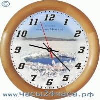 Meteor 41-12 - 12 часовые