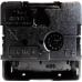 Механизм 12 часовой Hermle 11 мм - изготовитель Германия