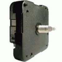 Механизм 9/17 мм - 24 часовой - патент