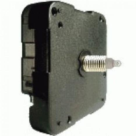 Механизм 24 часовой 9/17 мм - патент