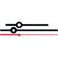 Механизм 5,5/12 мм - 24 часовой - патент