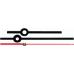 Механизм 24 часовой 5,5/12 мм - реверс - патент
