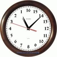 02-02-Dw - 16 часовые