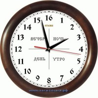 02-02-Dn - 16 часовые