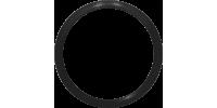 Пластик Черного цвета