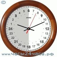 19.1.0 - 24 часовые