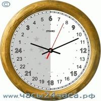 19.1.1 - 24 часовые