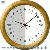 20.1.1 - 24 часовые