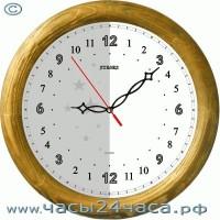 21.1.1 - 24 часовые